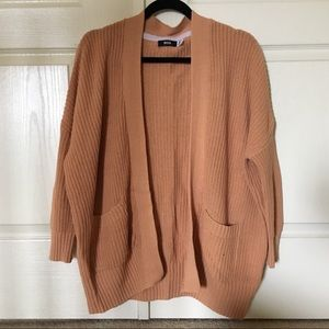 Urban Outfitter Cardigan